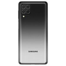 گوشی موبایل سامسونگ مدل  M62 SM-M625F/DS دو سیمکارت ظرفیت 128 گیگابایت و رم 8 گیگابایت