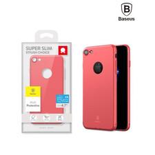 کاور باسئوس مدل Solid Series مناسب برای گوشی موبایل اپل Iphone 7/8