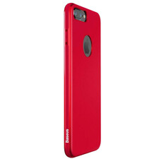 کاور باسئوس مدل Mystery  مناسب برای گوشی موبایل اپل Iphone 7 Plus/8 Plus
