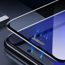 محافظ صفحه نمایش باسئوس مدل SGAPIPH65-WE01 مناسب برای گوشی موبایل اپل Iphone XS MAX
