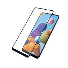 محافظ صفحه نمایش مدل SGA21 مناسب برای گوشی موبایل سامسونگ Galaxy A21/A21S