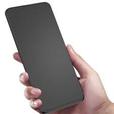 محافظ صفحه نمایش مات سومگ مدل SMG_Dusk مناسب برای گوشی موبایل شیائومی Redmi Note 9s / Redmi Note 9 Pro