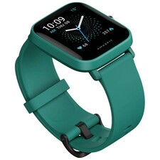 ساعت هوشمند  مدل Bip U Global