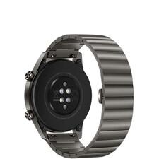 ساعت هوشمند هوآوی مدل WATCH GT 2 LTN-B19 46 mm