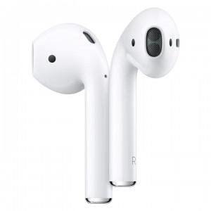 هدفون بی سیم اپل Apple Airpods 2