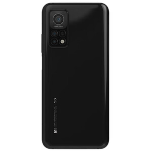 گوشی موبایل شیائومی مدل Mi 10T Pro 5G 2007J3SG دو سیم کارت ظرفیت 128 گیگابایت