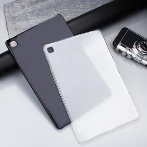 کاور مدل TGS-SL-T مناسب برای تبلت سامسونگ Galaxy Tab S6 Lite P610 / P615