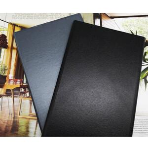 کیف کلاسوری مدل BOCO مناسب برای تبلت سامسونگ Galaxy Tab A 8.0 2019 T290 / T295