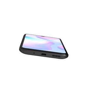 گوشی موبایل شیائومی مدل REDMI 9AT M2006C3LVG دوسیم کارت ظرفیت 32 گیگابایت و رم 2 گیگابایت