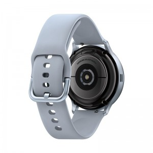 ساعت هوشمند سامسونگ مدل Galaxy Watch Active2 44mm - R820