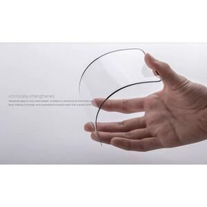 محافظ صفحه نمایش مات مدل CER-001 مناسب برای گوشی موبایل اپل iPhone 12 / 12 Pro