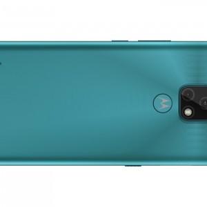 گوشی موتورولا Moto E7 با ظرفیت 32/2 گیگابایت