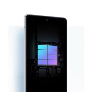 گوشی موبایل سامسونگ مدل Galaxy S10 Lite SM-G770F/DS دو سیم کارت ظرفیت 128 گیگابایت