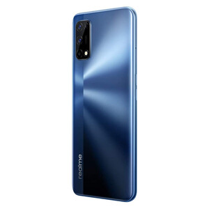 گوشی موبایل ریلمی مدل RMX2111 7 5G دو سیم کارت ظرفیت 128 گیگابایت و رم 8 گیگابایت