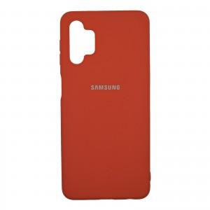قاب سیلیکونی برای گوشی سامسونگ Galaxy A32