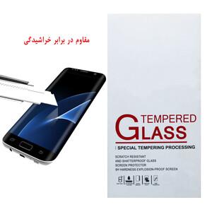 محافظ صفحه نمایش مدل MCRMCM-2 مناسب برای گوشی موبایل سامسونگ Galaxy note 20 ultra