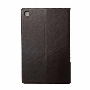کیف کلاسوری مدل MS207 مناسب برای تبلت سامسونگ Galaxy Tab A7 10.4 / T505