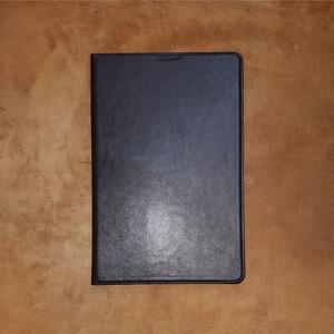 کیف کلاسوری ای کیس مدل E1 مناسب برای تبلت سامسونگ Galaxy Tab S7 / T875