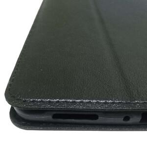 کیف کلاسوری مدل HM99 مناسب برای تبلت سامسونگ Galaxy Tab A 10.1 2019 / T515