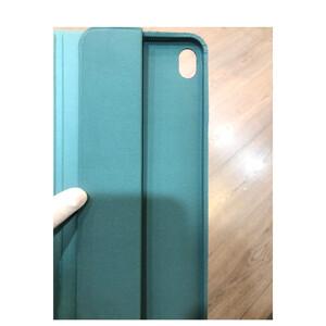 کیف کلاسوری مدل Stripes مناسب برای تبلت اپل  iPad Air 4 10.9 inch