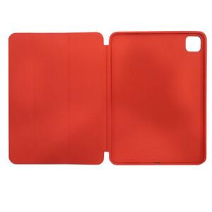 کیف کلاسوری مدل KF-T02 مناسب برای تبلت اپل Ipad pro 11 Inch 2020