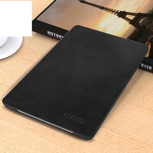 کیف کلاسوری کاکو مدل HM04 مناسب برای تبلت اپل iPad Pro 12.9 2020