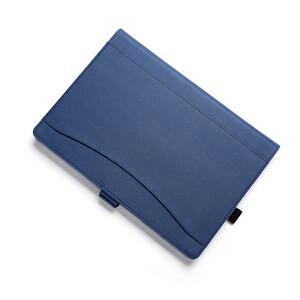 کیف کلاسوری مدل DPA مناسب برای تبلت مایکروسافت 7 / Surface Pro 4 / 5 / 6 به همراه کیف شارژر