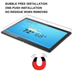 محافظ صفحه نمایش ریمکس مدل HM01 مناسب برای تبلت لنوو M10 X505X
