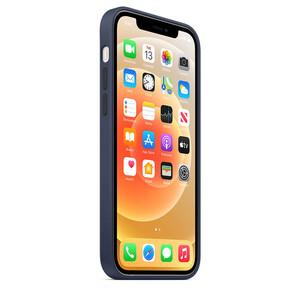 کاور مدل SLCN مناسب برای گوشی موبایل اپل iPhone 12 mini