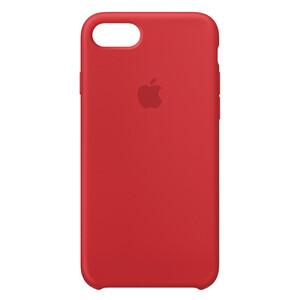 کاور مدل SLCN مناسب برای گوشی موبایل اپل iPhone SE 2020