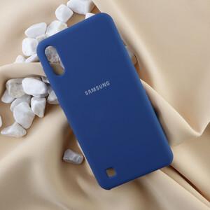 کاور مدل slc2 مناسب برای گوشی موبایل سامسونگ Galaxy A10/M10