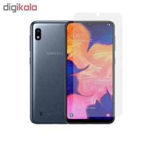 محافظ صفحه نمایش کد 71110مناسب برای گوشی موبایل سامسونگ Galaxy A10/A10s