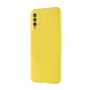 کاور مدل SLCN-LE مناسب برای گوشی موبایل شیائومی Redmi 9T