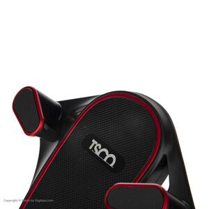 پایه نگهدارنده گوشی موبایل تسکو مدل THL 1212