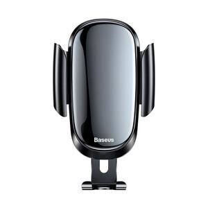 پایه نگهدارنده گوشی موبایل باسئوس مدل SUYL-BWL01
