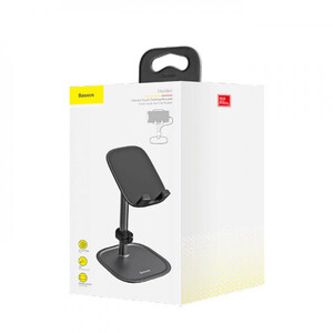 پایه نگهدارنده گوشی موبایل و تبلت باسئوس مدل suwy-a01