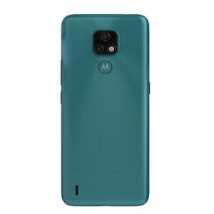 گوشی موبایل موتورولا مدل E7 XT2095-3 دو سیم کارت ظرفیت 64 گیگابایت و رم 4 گیگابایت