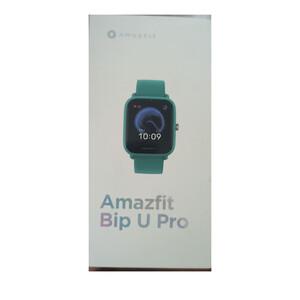 ساعت هوشمند امیزفیت مدلBip U Pro