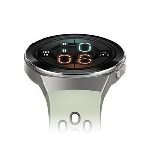 ساعت هوشمند هوآوی مدل GT 2e - HCT-B19