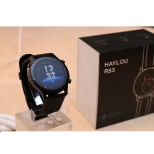 ساعت هوشمند هایلو مدل RS3 LS04