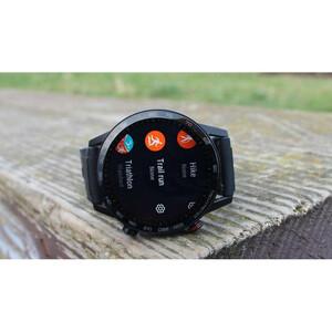 ساعت هوشمند آنر مدل MagicWatch 2 42 mm
