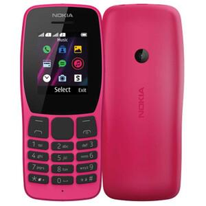 گوشی موبایل نوکیا مدل 110-2019-TA-1192 DS دو سیم کارت