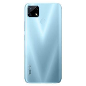 گوشی موبایل ریلمی مدل 7i Global RMX2193 دو سیم کارت ظرفیت 64 گیگابایت و رم 4 گیگابایت
