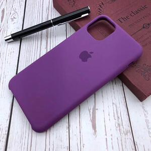 کاور مدل SLCN مناسب برای گوشی موبایل اپل iPhone 12 Pro