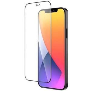 محافظ صفحه نمایش توفی مدل m11 مناسب برای گوشی موبایل اپل iphone 12Mini