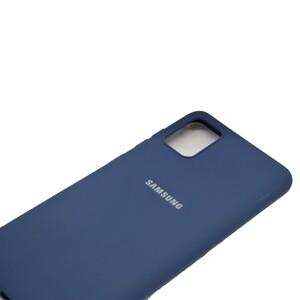 کاور مدل TP20 مناسب برای گوشی موبایل سامسونگ Galaxy A02S / M02S