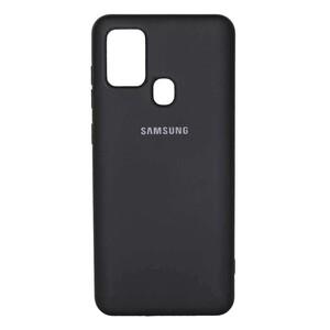 کاور مدلslcn01 مناسب برای گوشی موبایل سامسونگ  galaxy A21 S