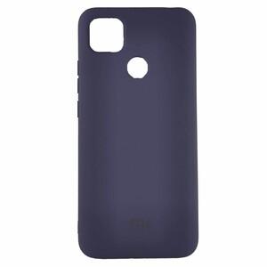 کاور مدل SLIKNI مناسب برای گوشی موبایل شیائومی Redmi 9c