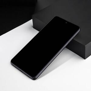 محافظ صفحه نمایش مدل FCG مناسب برای گوشی موبایل شیائومی Mi 10T Lite 5G