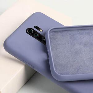کاور مدل SLCN1 مناسب برای گوشی موبایل شیائومی Redmi 9 / Redmi 9 Prime